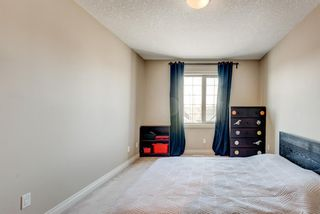 Photo 29: 604 Tuscany Springs Boulevard NW in Calgary: Tuscany Detached for sale : MLS®# A1085390
