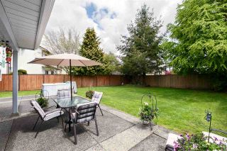 Photo 19: 639 26TH CRESCENT in North Vancouver: Tempe House for sale : MLS®# R2174218