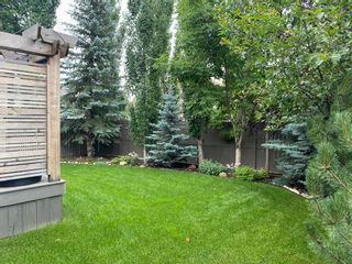 Photo 47: 15 Cranleigh Close SE in Calgary: Cranston Detached for sale : MLS®# A1132071