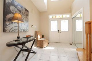 Photo 14: 1013 Sprucedale Lane in Milton: Dempsey House (2-Storey) for sale : MLS®# W3551652