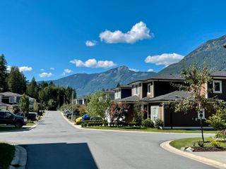 "Photo 31: 3 63650 FLOOD HOPE Road in Hope: Hope Silver Creek House for sale in ""CREEKSIDE ESTATES"" : MLS®# R2611867"