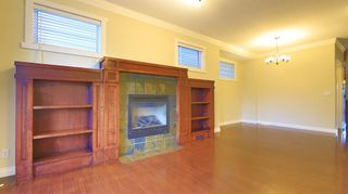 Photo 4: 509 17 Avenue NW in Calgary: Mount Pleasant Detached for sale : MLS®# A1079030