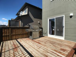 Photo 18: 1737 Baywater Drive SW: Airdrie Detached for sale : MLS®# A1095792