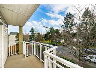 Photo 29: 310 20189 54 Avenue in Langley: Langley City Condo for sale : MLS®# R2533800