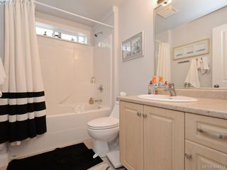 Photo 19: 10141 Bowerbank Rd in SIDNEY: Si Sidney North-East House for sale (Sidney)  : MLS®# 804548