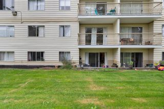 Photo 20: 106 322 Birch St in Campbell River: CR Campbell River South Condo for sale : MLS®# 875398