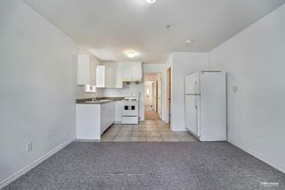 Photo 19: 5774 ARGYLE Street in Vancouver: Killarney VE House for sale (Vancouver East)  : MLS®# R2597238