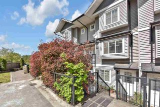 Photo 21: 33 11255 132ND Street in Surrey: Bridgeview Townhouse for sale (North Surrey)  : MLS®# R2574498
