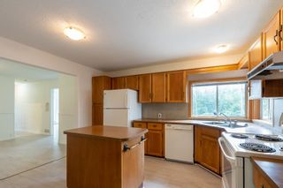 Photo 12: 2901 MCCALLUM Road in Abbotsford: Central Abbotsford House for sale : MLS®# R2610152