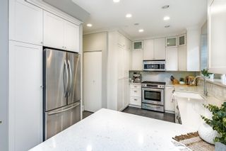 Photo 11: 2878 W 3RD AVENUE in Vancouver: Kitsilano 1/2 Duplex for sale (Vancouver West)  : MLS®# R2620030