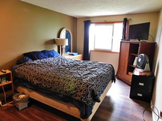 Photo 24: 35 Birch Drive: Gibbons House for sale : MLS®# E4249025