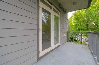 Photo 25: 208 769 Arncote Ave in Langford: La Langford Proper Condo for sale : MLS®# 886316