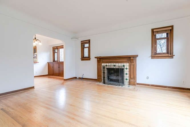 Photo 4: Photos: 808 E 28TH AVENUE in Vancouver: Fraser VE House for sale (Vancouver East)  : MLS®# R2154503