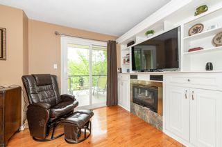 Photo 14: 11 ASPEN GROVE in Ottawa: House for sale : MLS®# 1243324