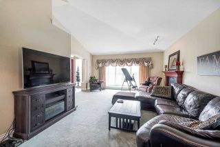 Photo 8: 1368 184 Street in Surrey: Hazelmere House for sale (South Surrey White Rock)  : MLS®# R2586240