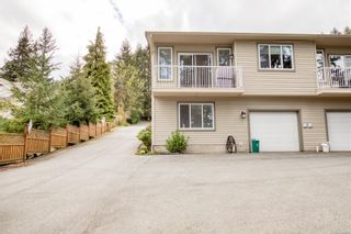Photo 22: 7 1129B 2nd Ave in : Du Ladysmith Row/Townhouse for sale (Duncan)  : MLS®# 874092
