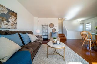 Photo 4: 42 Lechman Place in Winnipeg: River Park South Residential for sale (2F)  : MLS®# 202008597