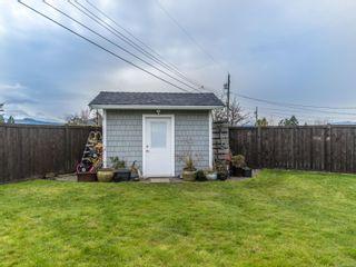 Photo 40: 4126 Glenside Rd in Port Alberni: PA Port Alberni House for sale : MLS®# 879908