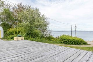 Photo 15: 1237 329 Highway in Mill Cove: 405-Lunenburg County Residential for sale (South Shore)  : MLS®# 202114942