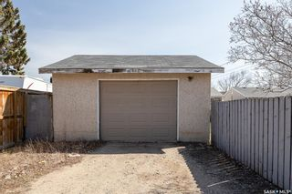 Photo 22: 437 W Avenue North in Saskatoon: Mount Royal SA Residential for sale : MLS®# SK851268