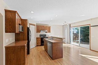 Photo 7: 318 Cranston Way SE in Calgary: Cranston Detached for sale : MLS®# A1149804