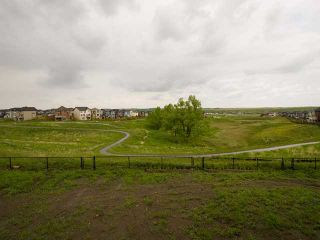 Photo 20: 24 SAGE HILL Point NW in CALGARY: Sage Hill Residential Attached for sale (Calgary)  : MLS®# C3479090