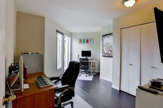 Photo 12: 2 7901 13TH Avenue in Burnaby: East Burnaby Townhouse for sale (Burnaby East)  : MLS®# R2092676