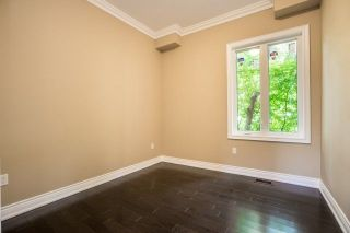 Photo 6: 473 Guildwood Pkwy in Toronto: Guildwood Freehold for sale (Toronto E08)  : MLS®# E4182634