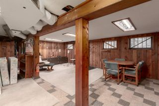 Photo 18: 5511 OLYMPIC Street in Vancouver: Dunbar House for sale (Vancouver West)  : MLS®# R2556141