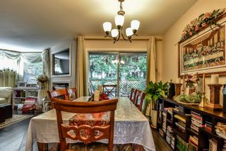 """Photo 10: 4 10086 154 Street in Surrey: Guildford Townhouse for sale in """"Woodland Grove"""" (North Surrey)  : MLS®# R2238657"""