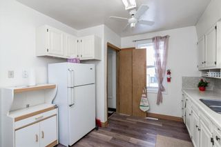 Photo 9: 805 Day Street in Winnipeg: West Transcona Residential for sale (3L)  : MLS®# 202029647