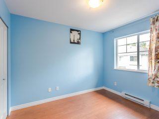 "Photo 17: 10 5988 BLANSHARD Drive in Richmond: Terra Nova Townhouse for sale in ""RIVERIA GARDENS"" : MLS®# R2453049"