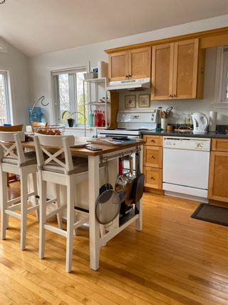 Photo 16: 3450 Highway 105 in Englishtown: 209-Victoria County / Baddeck Residential for sale (Cape Breton)  : MLS®# 202111006