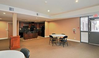 "Photo 20: 104 5430 201ST Street in Langley: Langley City Condo for sale in ""The Sonnet"""