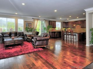 Photo 10: LA COSTA House for sale : 5 bedrooms : 2421 Mica Rd. in Carlsbad