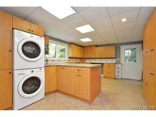 Photo 16: 6958 W Grant Rd in SOOKE: Sk Sooke Vill Core House for sale (Sooke)  : MLS®# 729731