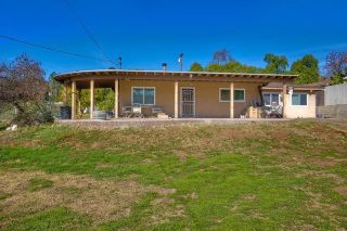 Photo 2: 1939 Greenview Rd in Escondido: Residential for sale (92026 - Escondido)  : MLS®# 180005322