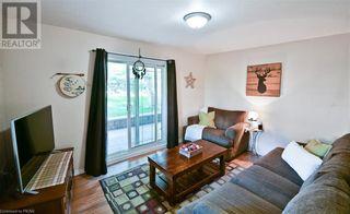 Photo 5: 149 HULL'S ROAD in North Kawartha Twp: House for sale : MLS®# 270482