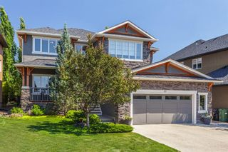Main Photo: 30 Discovery Ridge Way SW in Calgary: Discovery Ridge Detached for sale : MLS®# A1125627
