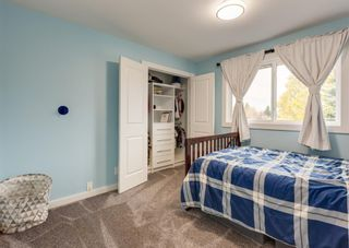 Photo 20: 243 Midridge Crescent SE in Calgary: Midnapore Detached for sale : MLS®# A1152811
