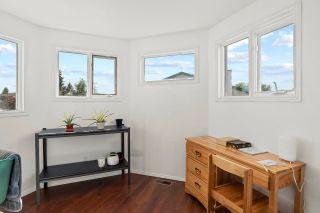 Photo 18: 1108 13 Avenue: Cold Lake House for sale : MLS®# E4253452