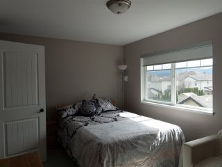 Photo 11: 34622 7 Avenue in Abbotsford: Poplar House for sale : MLS®# R2571142