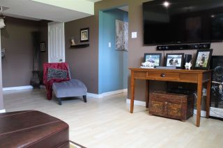 Photo 25: 31 MUNRO Crescent in Mackenzie: Mackenzie -Town House for sale (Mackenzie (Zone 69))  : MLS®# R2462403