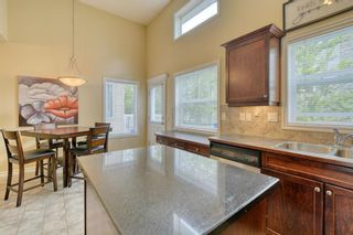 Photo 13: 301 Inglewood Grove SE in Calgary: Inglewood Row/Townhouse for sale : MLS®# A1118391