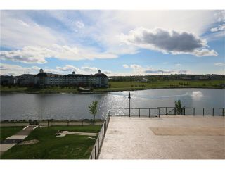 Photo 27: 206 120 COUNTRY VILLAGE Circle NE in Calgary: Country Hills Village Condo for sale : MLS®# C4028039