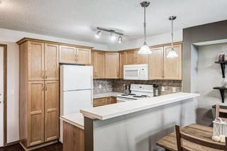 Photo 22: 306 390 Marina Drive: Chestermere Apartment for sale : MLS®# A1129732
