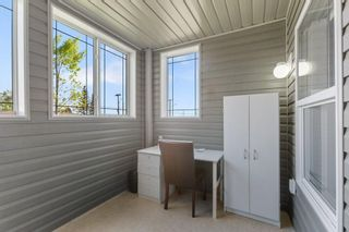 Photo 10: 3104 MILLRISE Point SW in Calgary: Millrise Apartment for sale : MLS®# C4301506