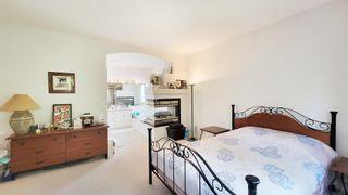 "Photo 10: 1443 LAMBERT Way in Coquitlam: Hockaday House for sale in ""HOCKADAY"" : MLS®# R2624143"