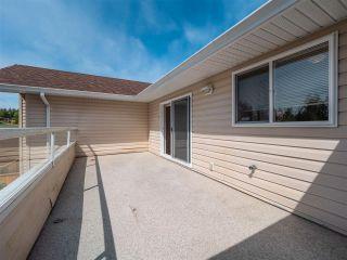 Photo 18: 30 5610 TRAIL Avenue in Sechelt: Sechelt District Townhouse for sale (Sunshine Coast)  : MLS®# R2580017
