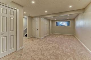 Photo 15: 19 Falshire Close NE in Calgary: Falconridge Detached for sale : MLS®# A1121159